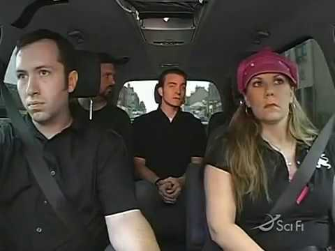 Ghost Hunters International S01E03 Whispers From Beyond