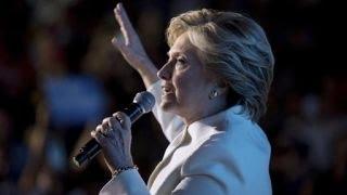 Did Hillary Clinton Leak Classified Information?