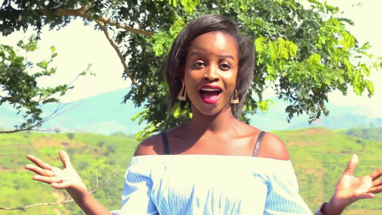 Download WIZA KAUNDA ADANI ANU OFFICIAL VIDEO