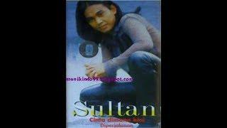 Download Lagu Sultan   Mengapa Hatimu Berduri | Lagu Lawas Nostalgia | Tembang Kenangan Indonesia mp3