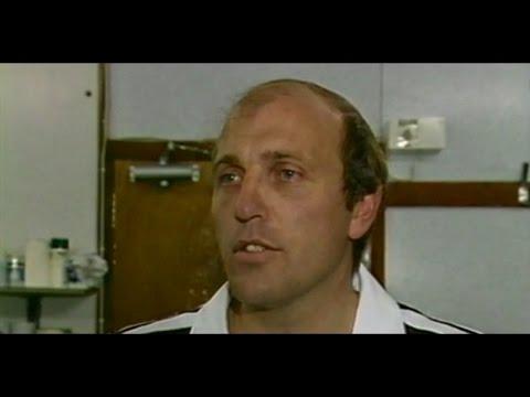 UK Football Scandal : News Sports