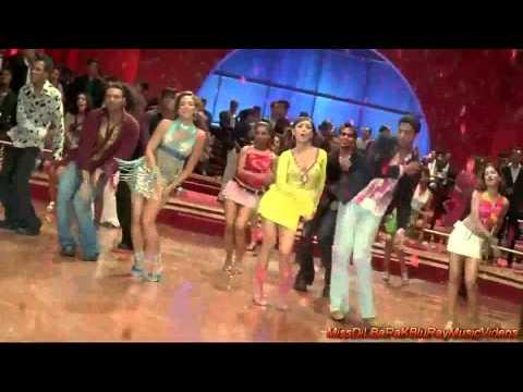 Salaame   Dhoom 2004 HD 1080p BluRay Music Video