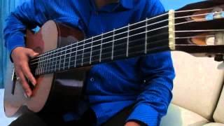 Belajar Kunci Gitar ST12 Saat Terakhir Full Song