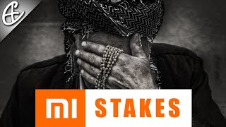 6 Mistakes Xiaomi India are Still Paying For !!!