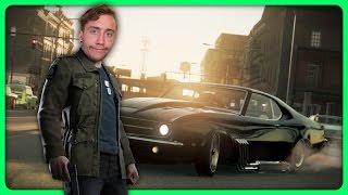 TAKING DOWN A RIVAL GANG | Mafia 3 Free Roam Gameplay