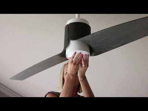 aya-modern-wifi-ceiling-fan-by-casablanca-fan-company