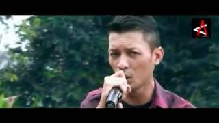 D'RING - Masih Berharap (Official Music Video)