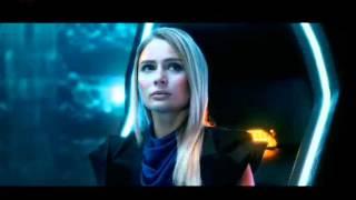 Трейлеры фильмов  -   Мафия: Игра на выживание