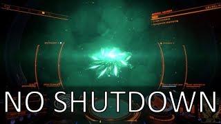 Elite: Dangerous - Thargoid Field Neutraliser Tutorial