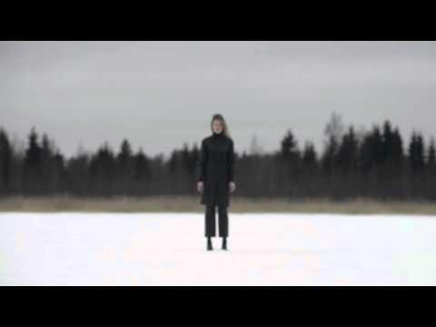 Johanna Porola - Noáidi (music video)