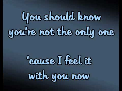 Kodaline - Love Will Set You Free (lyrics)