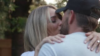 Chris Lane - Big, Big Plans ( for Lauren)