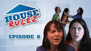ep. 08 - Dead Gentlemen's House Rulez (2014) - USA ( Reality   Comedy   Satire ) - SD