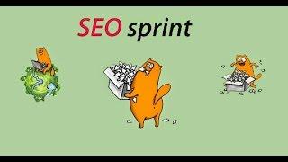 Заработок на Буксах  SeoSprint и компания  Отзывы  Вывод средств