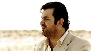 Haitham Yousif - Ahli Ya Iraqien [ Music Video ]   هيثم يوسف - اهلي يا عراقيين