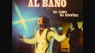 Amor De Medianoche (Al Bano Carrisi, Su Cara, Su Sonrisa, 1973)