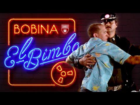 Bobina - El Bimbo (Extended Mix)
