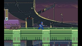 Awesome Video Game Music 215: Opening Stage