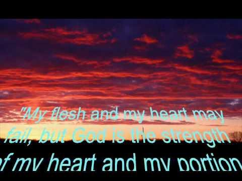 nanunumbalik praise and worship.wmv