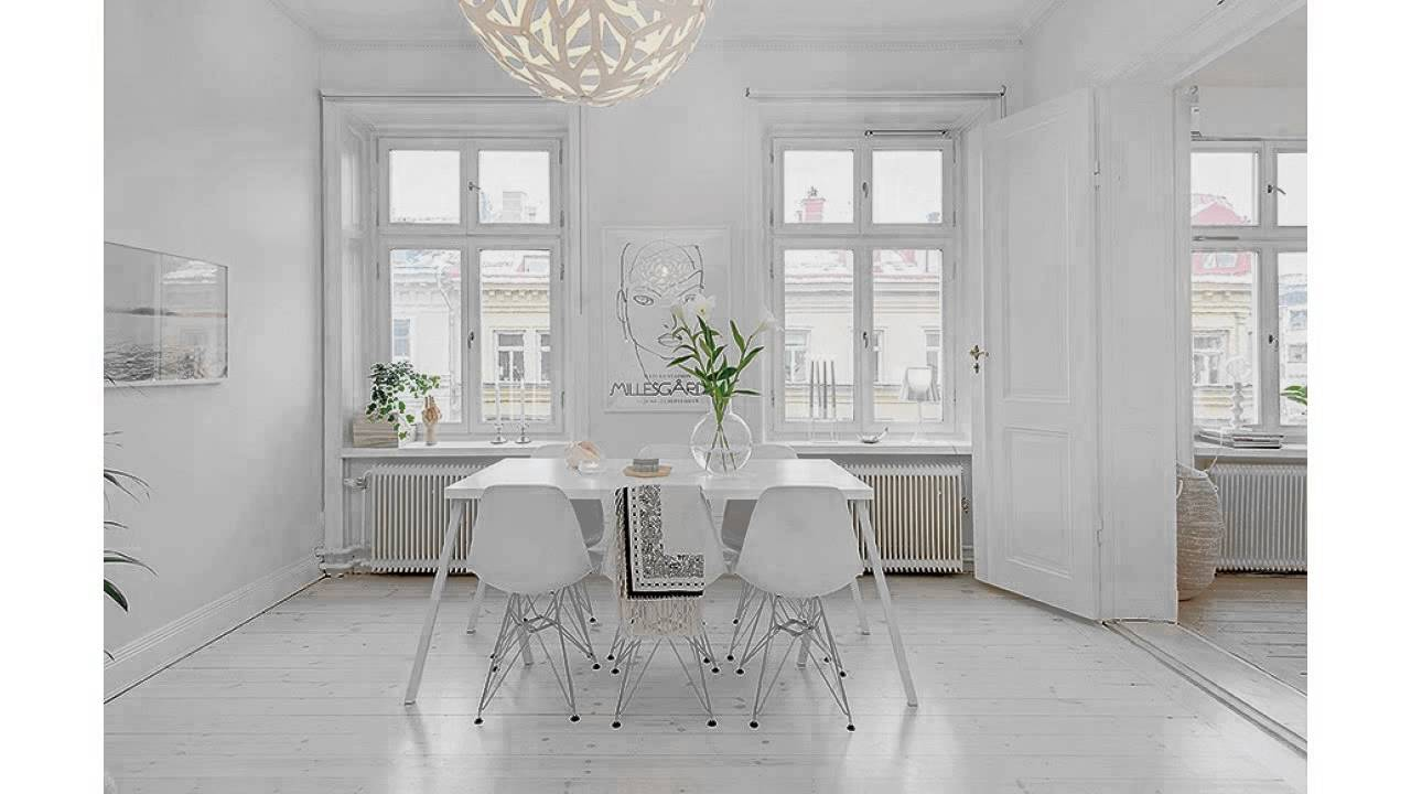 52 square meters of white small delicate scandinavian apartment homesthetics inspiring ideas for you