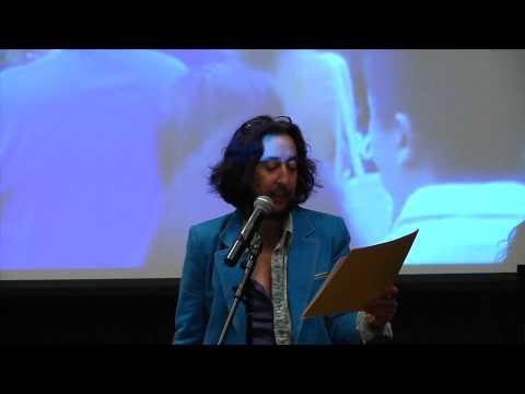 Jennifer Miller: Queer Pedagogies in Public Places