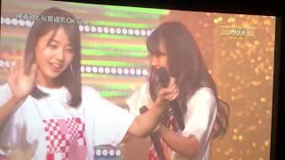 2018.01.14 AKB48グループ TDC 成人式コンサート〜大人になんかなるものか〜 AKB48 検索動画 15