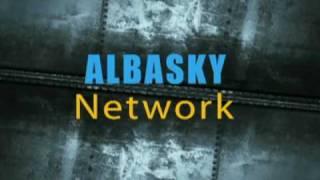 albasky 1