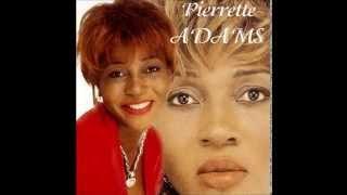 PIERRETTE ADAMS (Mal De Mère - 1996)  06 - Yele