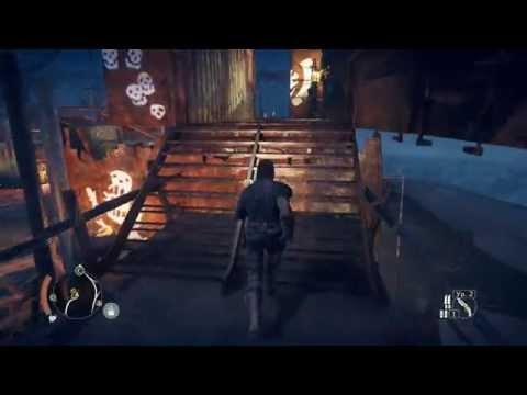 Игры бродилки Приключения онлайн