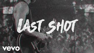 Download Kip Moore - Last Shot (Lyric Video) Mp3 and Videos