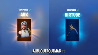 FORTNITE SHOP TODAY, FORTNITE TODAY'S ITEMS STORE, UPDATED FORTNITE SHOP TODAY 10/01 NEW SKIN!