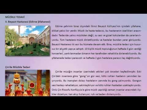 كتاب اسطنبول b2