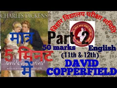 david copperfield book in hindi pdf