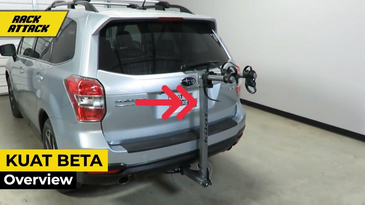 krb diy kuat it merit com does hitch maxresde beta idea review or rear rack mount strap inch bike mtbr suck ikuram doubledown on have