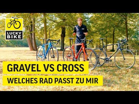 gravel-vs.-cyclocross-vergleich- -welches-rad-passt-zu-mir?