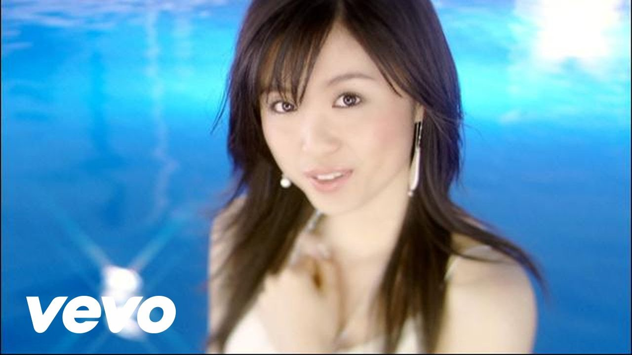 JYONGRI - Lullaby For You - Yo...