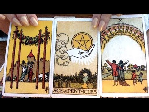 GEMINI *BEST READING TO DATE!* JANUARY 2020 😱🔮  Psychic Tarot Card Reading
