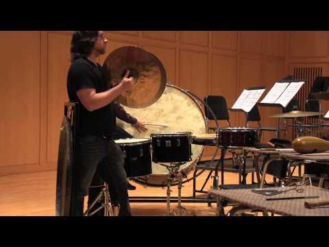 DePauw School of Music - Opportunities for Non-majors