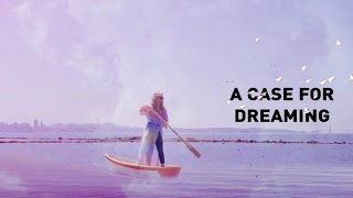 A Case for Dreaming | Ep. 1 | The Future Starts Here