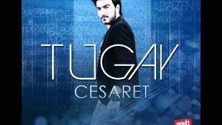 """Tugay - Cesaret ( Albüm Teaser """"F.M.S Productions"""" )"""