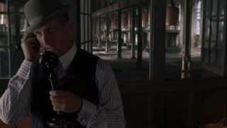 Boardwalk Empire Season 3: Episode 12 Clip - Mickey Makes an Offer (Season Finale)