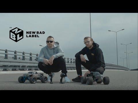 Borixon - Co ostatnie a co pierwsze feat. KęKę (prod. SecretRank)