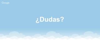 [Martes 21/11, 19:00 hs.] Curso online: Primeros pasos en Tienda Nube