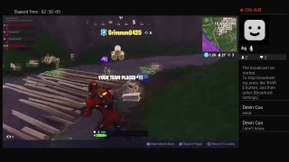 PS4 pro sqaud games