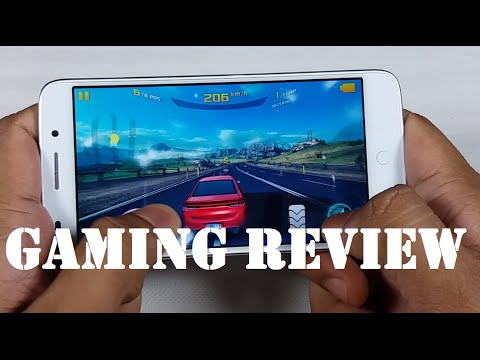 [Hindi - हिन्दी] Swipe Elite Plus Gaming,Battery, Heating Review | Sharmaji Technical