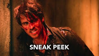 """Once Upon a Time 5x13 Sneak Peek """"Labor of Love"""" (HD)"""