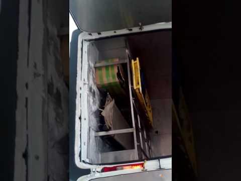 Вывоз трупа через полицию Кубяка 16