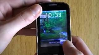 Китайский телефон на 2 симкарты(, 2012-05-09T09:02:34.000Z)