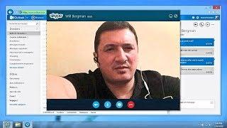 �������� ���� Как Лоту Гули по Скайпу короновал двух азербайджанцев ������