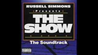 Notorious B.I.G.  - Me & My Bitch Live In Philly - Russell Simmons Presents The Show The Soundtr